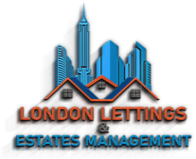 London Lettings & Estate Management